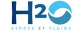 logo-h2o-espace-fluide